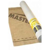 Folie de difuzie MASTERMAX 3 CLASSIC