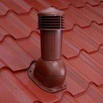 Cos pentru ventilare Bilka