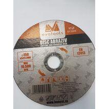 Disc Abraziv Ets A36 150/2