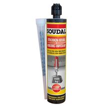 Soudafix P300-SF, Ancora Chimica, 280 Ml
