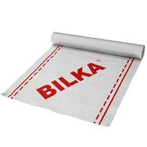 Folie anticondens Bilka