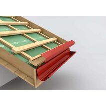 Sort mascare tigla dublu-modulara Roofart