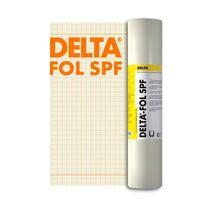 Delta Fol SPF