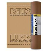 Delta-Luxx