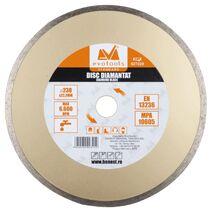 Disc Diamantat Ud ETS